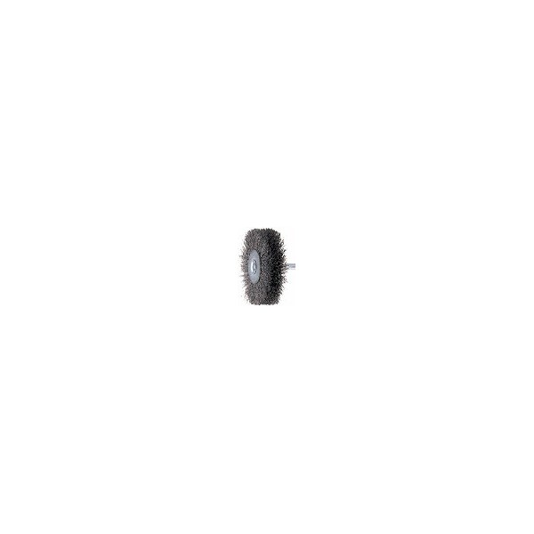 BROSSE RBU 3006/6 INOX 0,20 SG