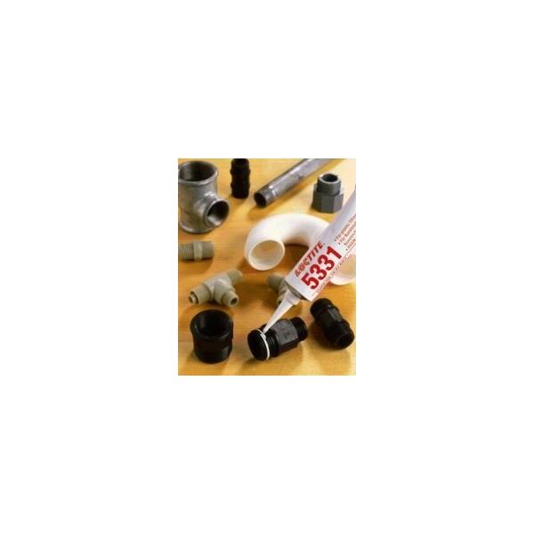LOCT 5331/100 ml