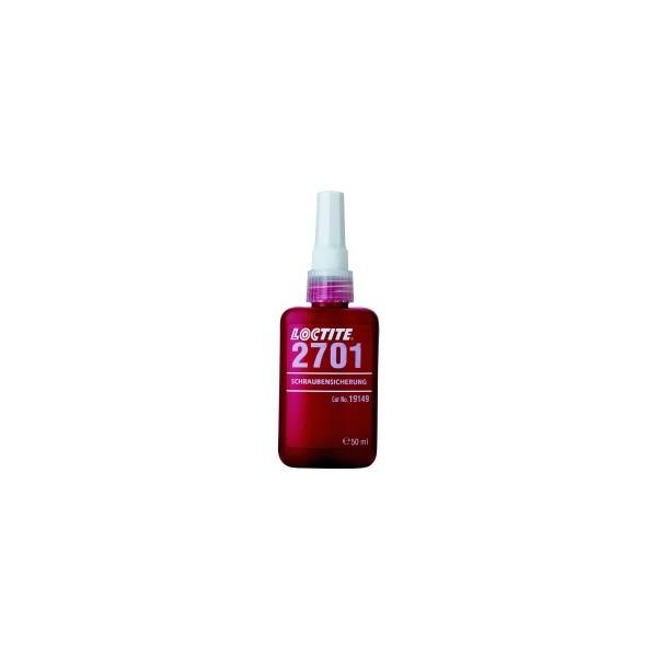 LOCT 2701/50 ml