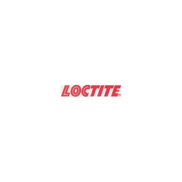 LOCT 3474/2x250 gr
