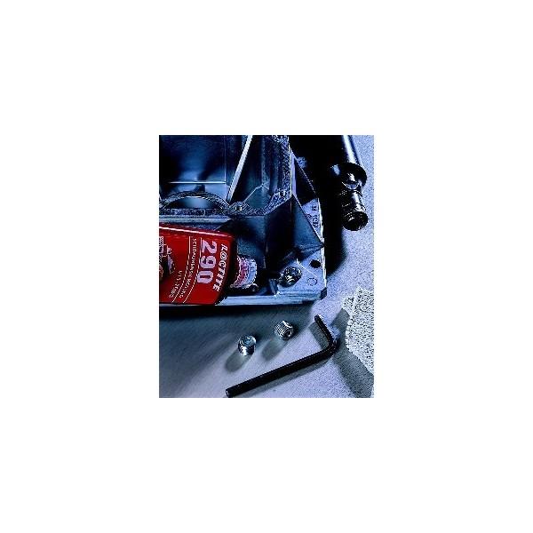 LOCT 290/50 ml