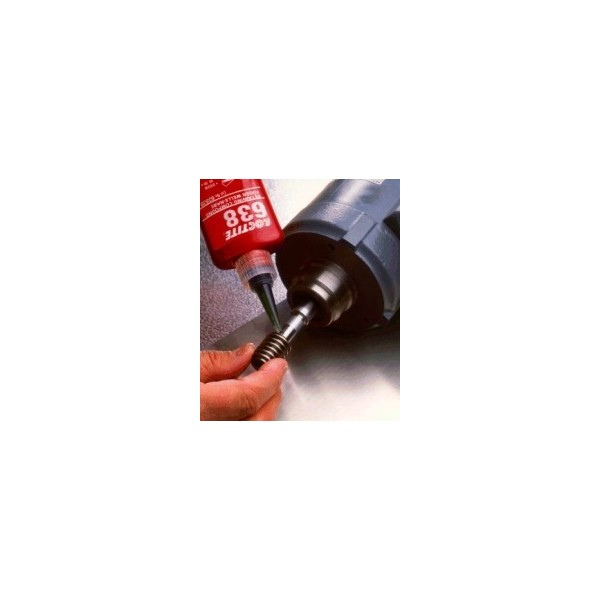 LOCT 638/50 ml