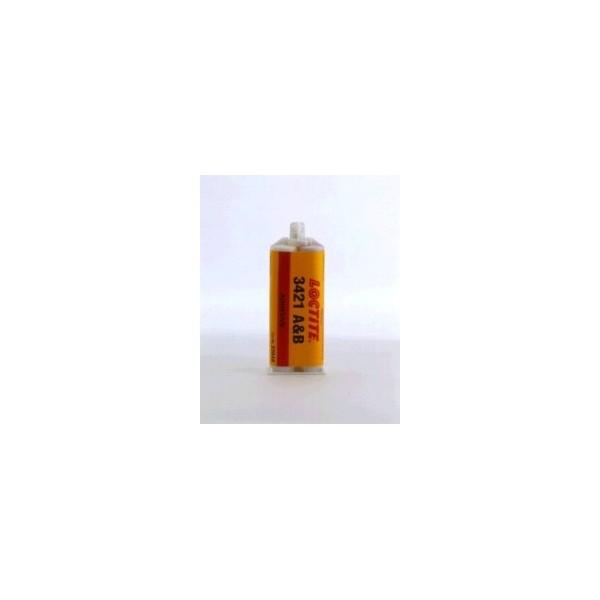 LOCT 3421/50 ml