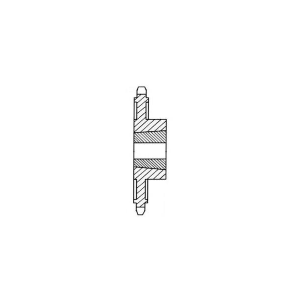 06 B-1 57 D/1210