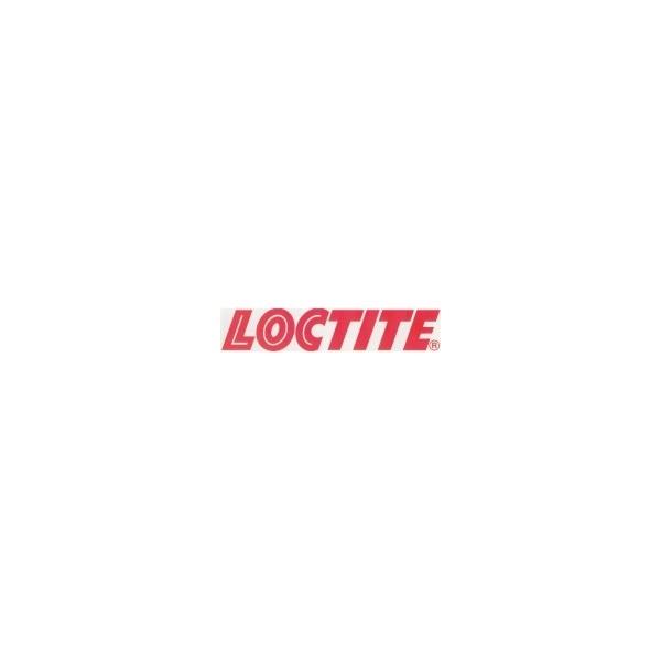 LOCT 8005/400 ml