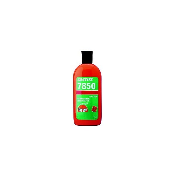 LOCT 7850/400 ml